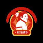 VAPE GmbH