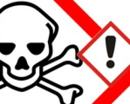 No more 72mg/ml nicotine bases